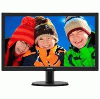 Philips 243V5LSB 62