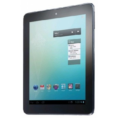 3Q Tablet PC Qoo RC0817C