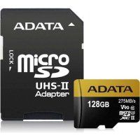 A-Data 128GB AUSDX128GUII3CL10-CA1