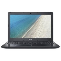 Acer TravelMate TMP259-G2-M-33BL