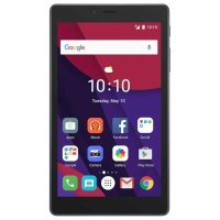 Alcatel Pixi 4 7.0 Grey