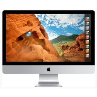 Apple iMac Z0TR007JR