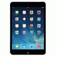Apple iPad mini 128GB ME856RU-A