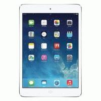 Apple iPad mini 128GB ME860RU-A