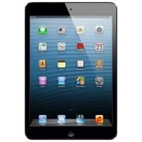 Apple iPad mini 16GB MD450RS-A