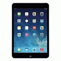 Apple iPad mini 64GB ME278RU-A