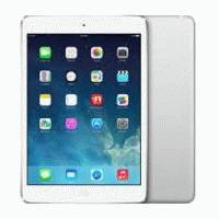 Apple iPad mini 64GB ME281RU-A