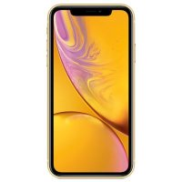 Apple iPhone Xr MRY72RU-A