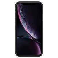 Apple iPhone Xr MRYJ2RU-A
