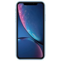 Apple iPhone Xr MRYQ2RU-A