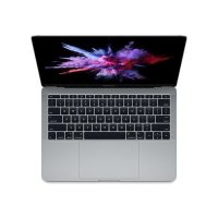 Apple MacBook Pro Z0SW000EF