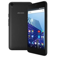 Archos Access 50 4G Black