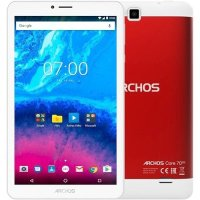 Archos Core 70 3G Red-White