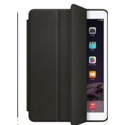 Чехол Apple iPad Air Smart Case MGTV2ZM/A