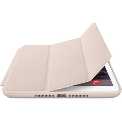Чехол Apple iPad mini MGN32ZM/A