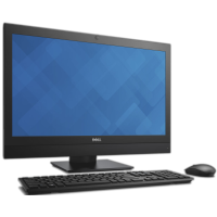 Dell OptiPlex 7440-0187
