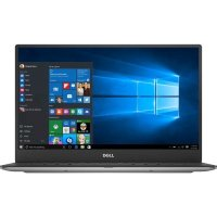 Dell XPS 13 9360-5556