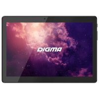 Digma Plane 1601 3G PS1060MG