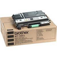 Brother WT-100CL