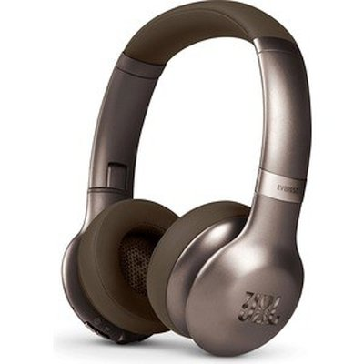 JBL V310BT Brown
