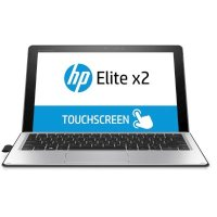 HP Elite x2 1012 G2 1LV19EA