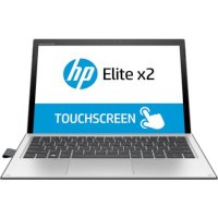 HP Elite x2 1013 G3 2TT10EA