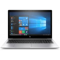 HP EliteBook 755 G5 3UP65EA