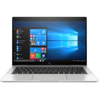 HP EliteBook x360 1030 G3 4QY22EA