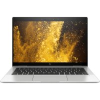 HP EliteBook x360 1030 G3 4QY56EA