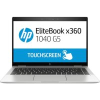 HP EliteBook x360 1040 G5 6XC99EA