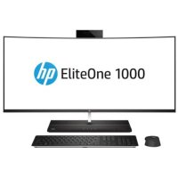HP EliteOne 1000 G1 2SF89EA