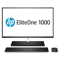 HP EliteOne 1000 G2 4PD67EA