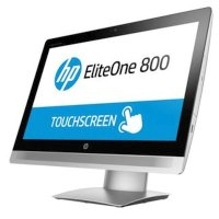 HP EliteOne 800 G2 All-in-One V6K42EA
