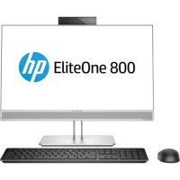 HP EliteOne 800 G3 All-in-One 1KA77EA