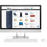 HP Pavilion All-in-One 24-r102ur