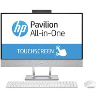 HP Pavilion All-in-One 24-x009ur