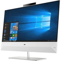 HP Pavilion All-in-One 24-xa0009ur