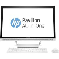 HP Pavilion All-in-One 27-a170ur