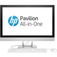HP Pavilion All-in-One 27-r013ur