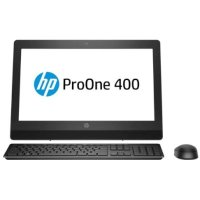 HP ProOne 400 G3 2RT91ES