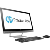 HP ProOne 440 G3 2RU02ES