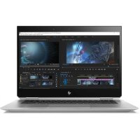 HP ZBook 15 Studio x360 G5 2ZC59EA