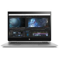HP ZBook 15 Studio x360 G5 4QH13EA