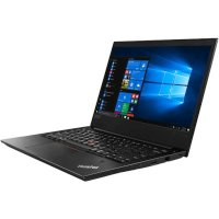 Lenovo ThinkPad Edge E480 20KQS0P804