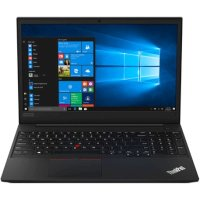 Lenovo ThinkPad Edge E590 20NB0015RT