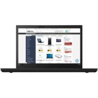 Lenovo ThinkPad T480 20L50000RT
