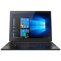 Lenovo ThinkPad X1 Tablet 20KJ001NRT