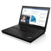 Lenovo ThinkPad X260 20F600A2RT