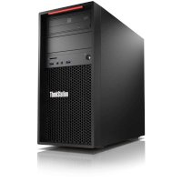 Lenovo ThinkStation P310 30AT004SRU