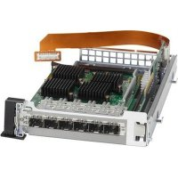 ������ Cisco ASA-IC-6GE-CU-C